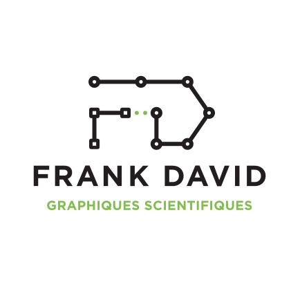 Logo Frank DAVID
